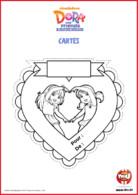 Activités_Tfou_Dora&Friends_cartes_03