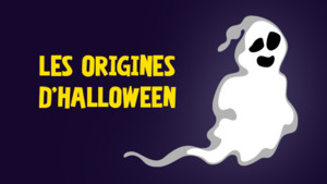 628x353-HALLOWEEN-origines