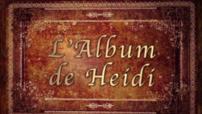 bonus album heidi
