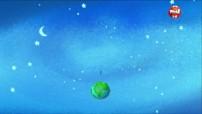 Superlafrime - Les Minijusticiers
