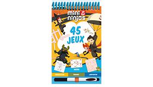 mini_ninja_45_jeux