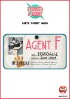Activités_Tfou_frizouille_skully