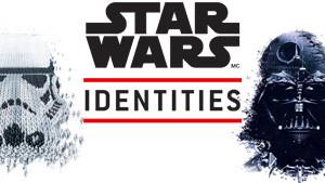 Star Wars_vignette_news