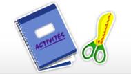 Les Cahiers d'activités