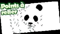 WWF_vignette_points-a-relier_wwf