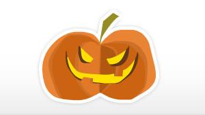 Coloriage Activités Halloween