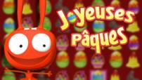 JoyeusesPaques_Heros_Vignette