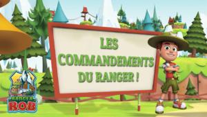 Ranger_rob_commandement