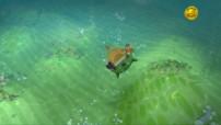 Les Octonauts & le poisson lune - Octonauts