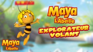 maya_explorateur_volant
