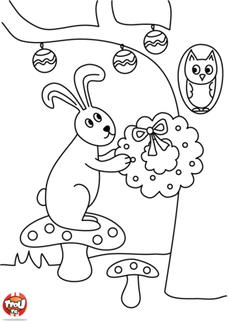 Sauls Conversion Coloring Pages Coloring Coloring Pages