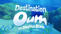 destination oum
