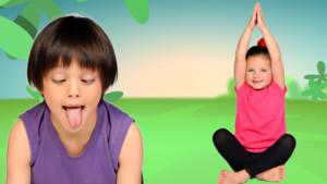 TFou de Yoga