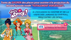 TotallySpies_Concours