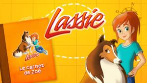 Carnet interactif lassie 308x173_vignette_jeu