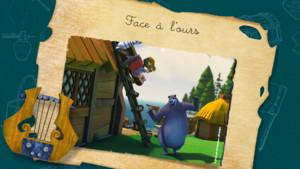 vignette_vic le viking_Face-a-l'ours