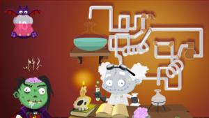 Capture - Visuel News jeu du Pendu
