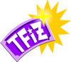 TFizz