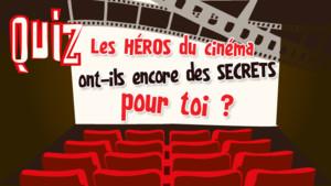 quiz-heo-ciné