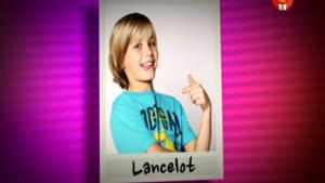 Lancelot - C'est pas nous c'est TFou