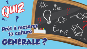 quiz_cultureG