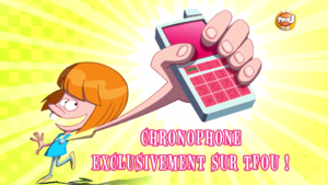 Chronokids_chronophone_pub