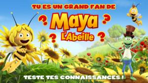 Maya_Quiz_629x353