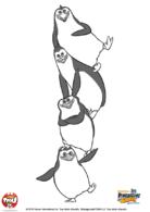 pingouin15
