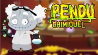 Le jeu du Pendu