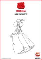 Marie-Antoinette_Tfou_Chronokids_coloriages
