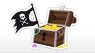 Activités Pirates