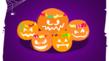 Tes recettes Halloween