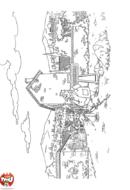 Le village de Prudence