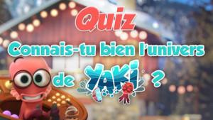 quiz_annonce_yak_D-but