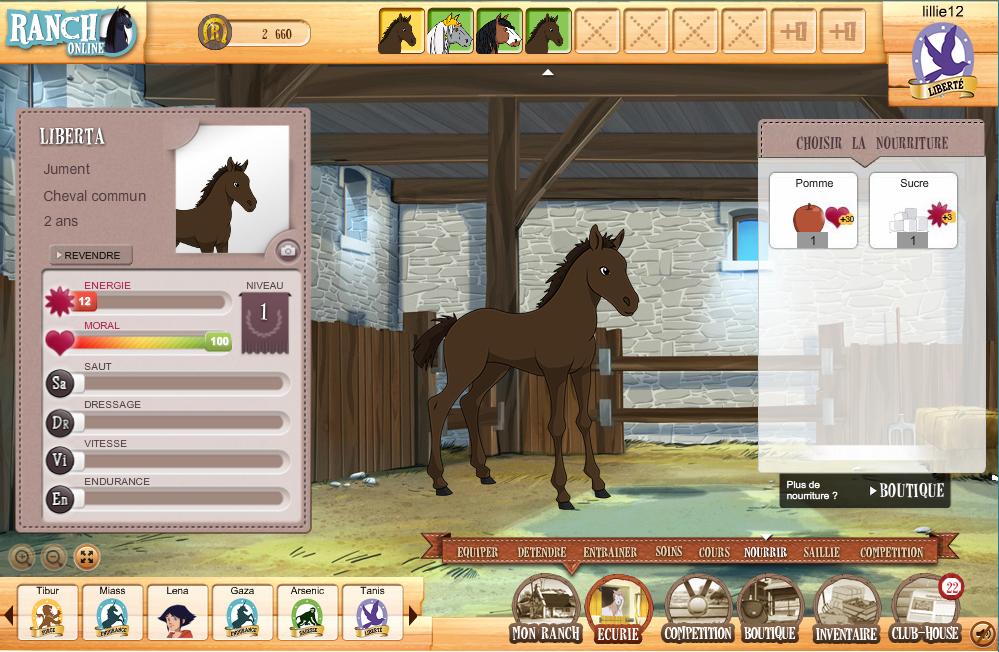 Le_ranch_online_Poulain