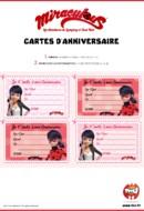 Activités_Miraculous_carte_anniversaire_01