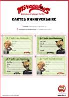 Activités_Miraculous_carte_anniversaire_02