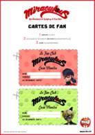 Activités_Miraculous_carte_de_fans