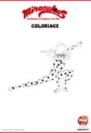 Activités_Miraculous_Coloriages_01