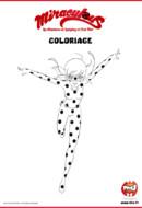 Activités_Miraculous_Coloriages_03