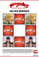 Activités_Miraculous_Jeu_des_mémoires_01