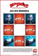 Activités_Miraculous_Jeu_des_mémoires_02