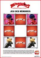 Activités_Miraculous_Jeu_des_mémoires_03
