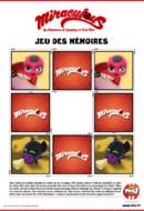 Activités_Miraculous_Jeu_des_mémoires_04
