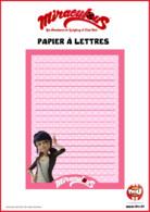 Activités_Miraculous_Papier_a_lettre_01