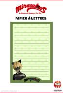 Activités_Miraculous_Papier_a_lettre_02