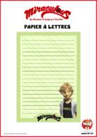 Activités_Miraculous_Papier_a_lettre_03