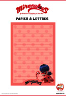 Activités_Miraculous_Papier_a_lettre_04