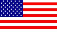 Coloriage Amérique