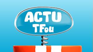 vignette_programme_actu